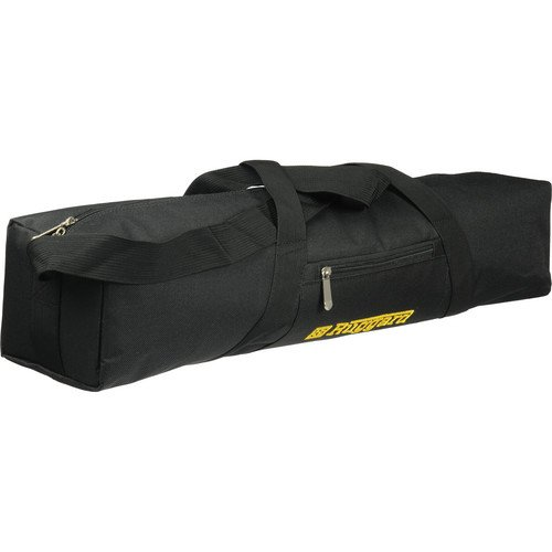Ruggard Padded Tripod Case (35