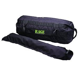 Rage Sand Bag Kit