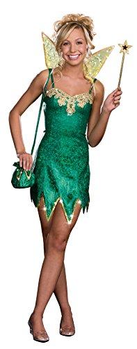 UHC T (Pixie Disney Costumes)