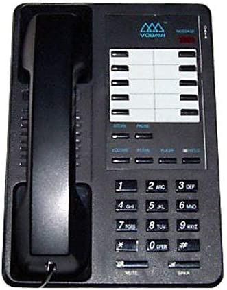 ghdonat.com Telephones & Accessories Office Electronics Vodavi ...