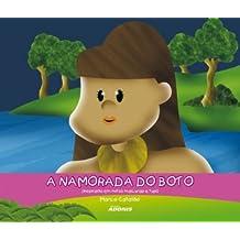 Livros - Marco Catalão na Amazon.com.br d960517a9a7
