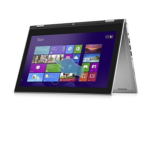 Dell i7347-10051sLV
