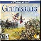 Gettysburg – American Civil War