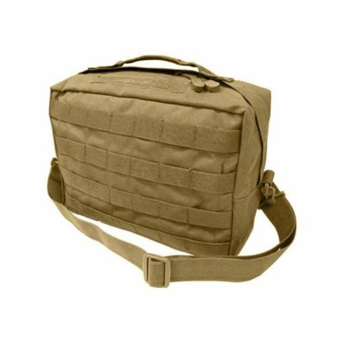 Bag Shoulder Bag Condor Coyote Shoulder Condor Utility Utility Bn4U1Y