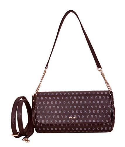 (DKNY Handbag, Crossbody)