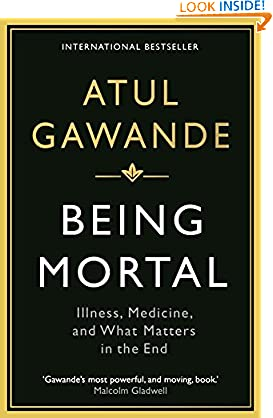 Atul Gawande (Author) (6168)  1 used & newfrom$10.66