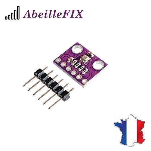 BMP280 3.3 Digital Barometric Pressure Sensor Altitude Sensor AbeilleFix