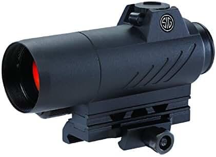 Sig Optics Romeo7 Red Dot