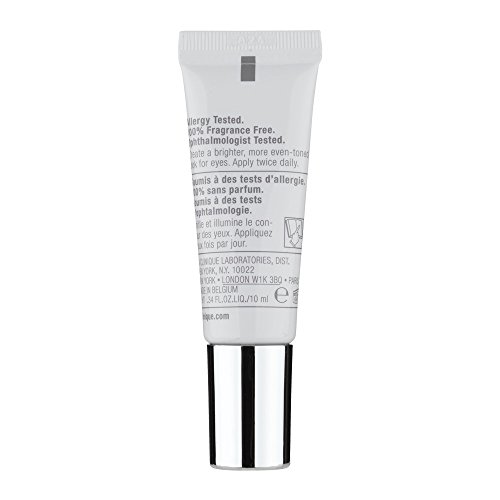 Buy dark eye corrector