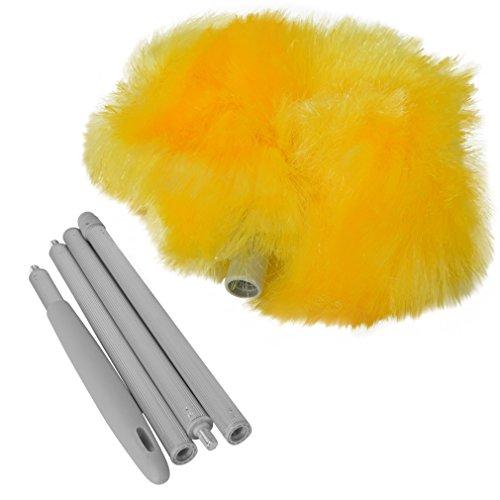 Microfiber Ceiling Fan Duster - 6