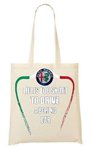 Fourre Sac À Italy CP Sac Provisions Tout AwqpE8R