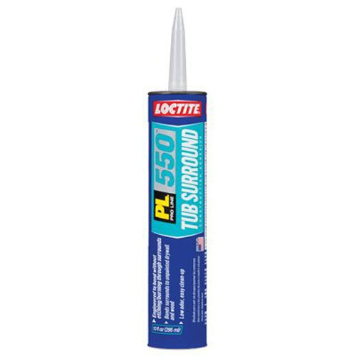 loctite-power-grab-tub-surround-construction-adhesive-10-ounce-cartridge-1402263