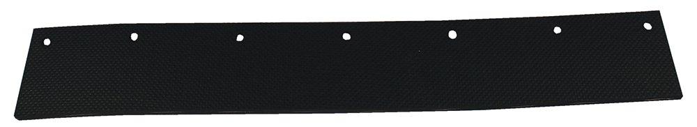 Stens 780-007 Paddle