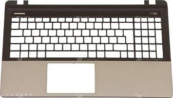Asus 13GN8D1AP031-1 refacción para Notebook Carcasa con ...