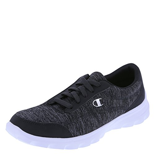 Pictures of Champion Women's Ramp Sport Oxford US Women 1