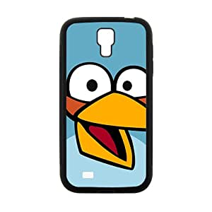 HGKDL Angry Birds 2 Hot sale Phone Case for Samsung?Galaxy?s 4?Case