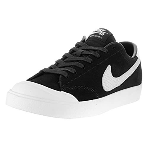 a899fb78b0fa cheap NIKE SB ZOOM ALL COURT CK Men s SKATEBOARDING SHOE ...