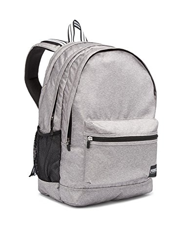 victorias-secret-pink-campus-backpack-light-marl-grey