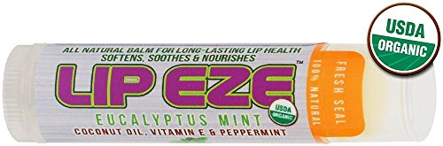 green-peak-wellness-lip-eze-eucalyptus-professional-lip-balm