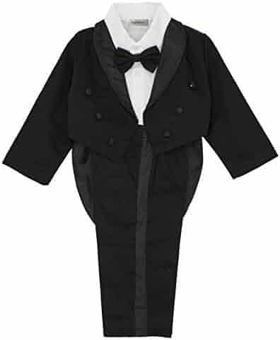39e76983e99 Shopping Tuxedos - Suits   Sport Coats - Clothing - Baby Boys - Baby ...