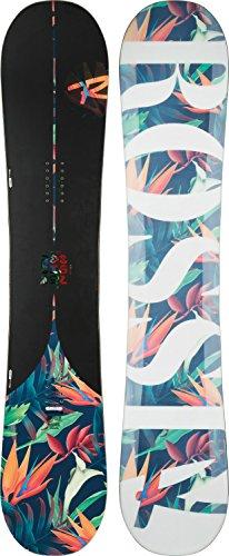 Rossignol Justice Snowboard 2018 - Women's 145cm