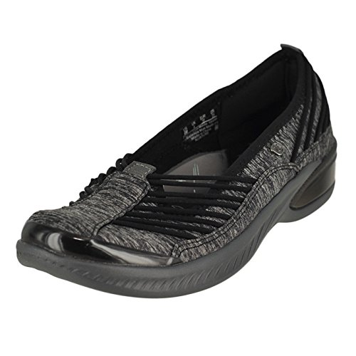 Bzees Nurture Slip On Shoes