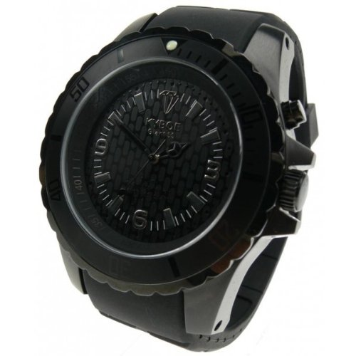 stealth mens ebay item wrist traverse watches gps suunto watch black outdoor p alpha