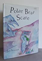 Polar Bear Scare