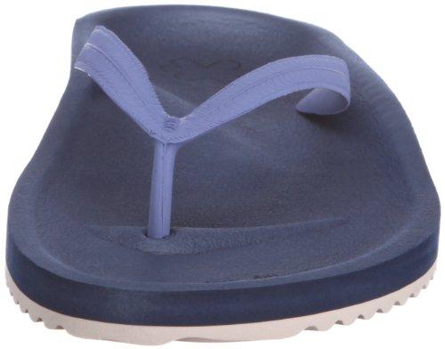 Flip Flop apparel daybed candy men 30146 - Chanclas de caucho para hombre Azul (pool/ deep night/ lotion 432)