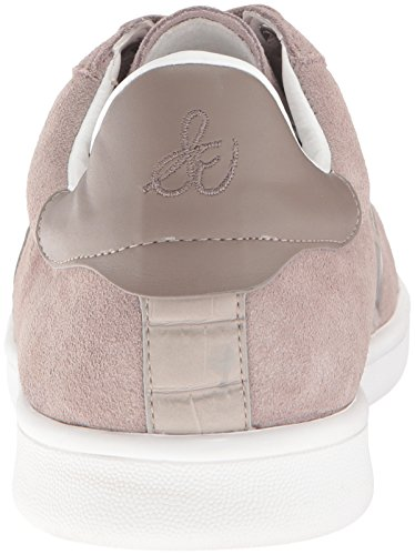 Sam Edelman Women's Marquette Fashion Sneaker