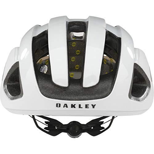 b9a3f0da34 Oakley ARO3 Men s MTB Cycling Helmet - White Large