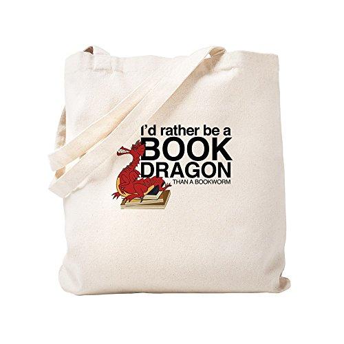 Dragón Diseño Libro De Cafepress nbsp; vZqHqx