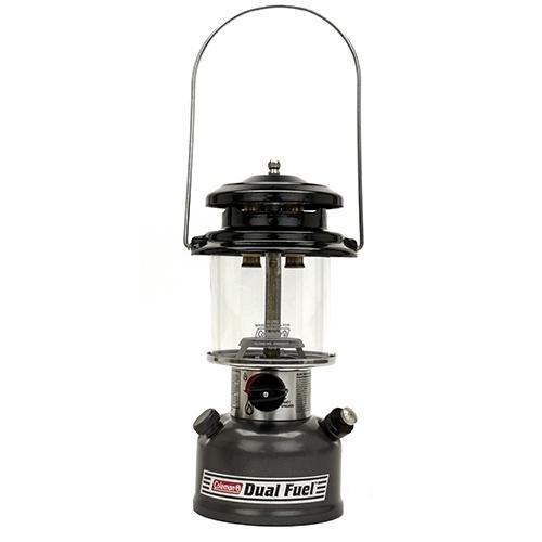 Coleman Lantern Dual Fuel 2700 Btu by Coleman Company (Image #1)