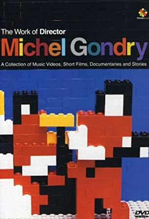 bf50a3fc000d5 3 - The Work of Director Michel Gondry