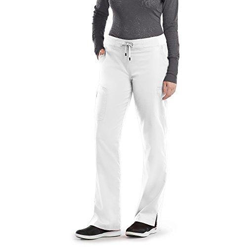 2xl Scrub Pants - 5