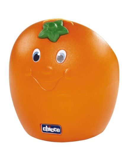 Chicco 30008 - KS Kindersessel, orange
