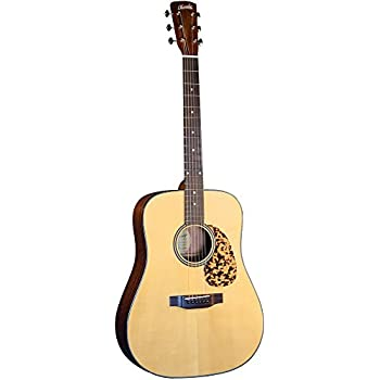 blueridge br 140a historic craftsman series dreadnought guitar musical instruments. Black Bedroom Furniture Sets. Home Design Ideas