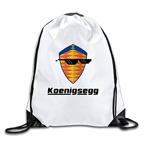 lhlkf-sunglass-with-koenigsegg-car-logo-one-size-new-design-pocket-canvas