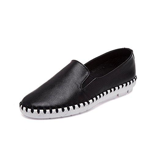 1to9 scarpe donna da da 1to9 scarpe da donna nere scarpe donna nere 1to9 nere wSC7qzCx5