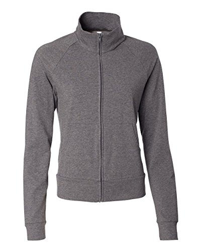 Ladies Cadet Jacket - 7