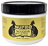 Nupro Health Nuggets for Cats (1lb jar)