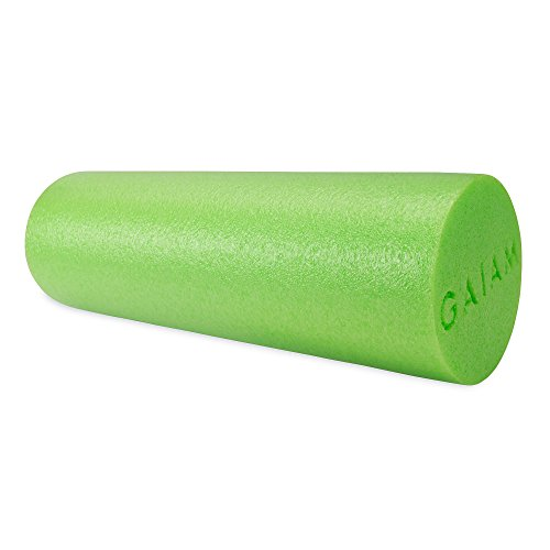 Gaiam Restore Roller Massage Separately