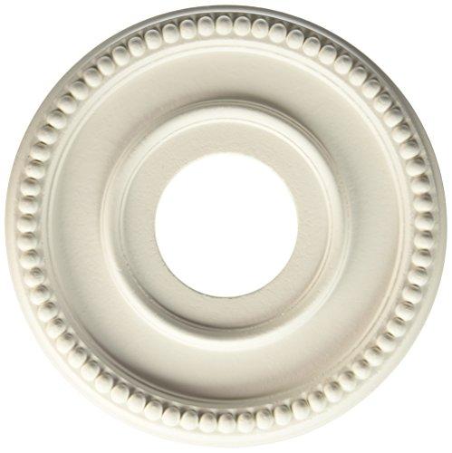 Westinghouse Ceiling Fan Accessory (Westinghouse 77762 12-3/8