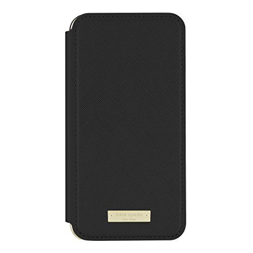 kate-spade-new-york-protective-folio-case-for-iphone-7-plus-saffiano-black-with-logo-plate