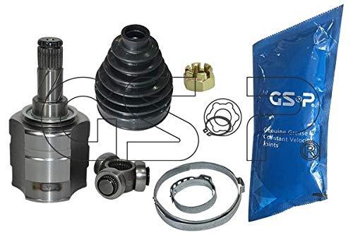 Antriebswelle GSP 644009 Gelenksatz