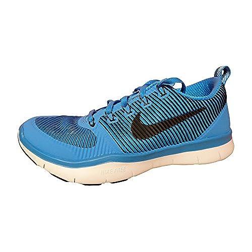 Nike 833258-401, Chaussures de Sport Homme