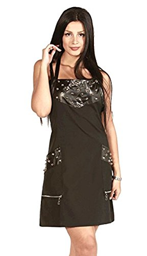 Ladybird Line Stylist Leather Groomers product image