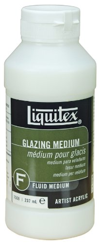 liquitex-professional-glazing-fluid-medium-8-oz