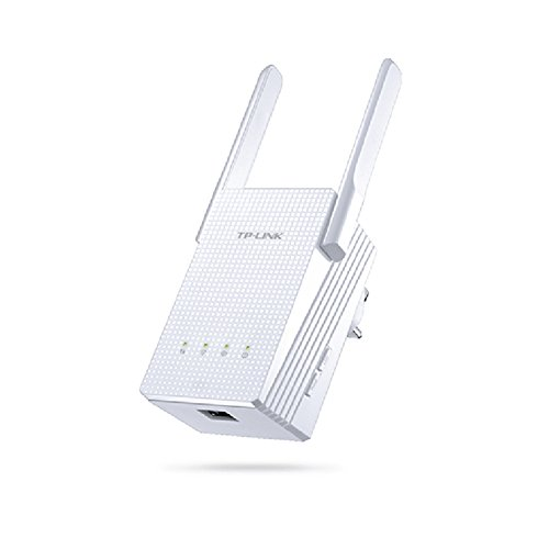 RE210 UK AC750 Range Extender product image