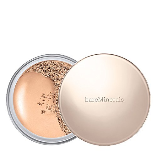 bareminerals-original-deluxe-foundation-in-medium-beige-18g-06oz